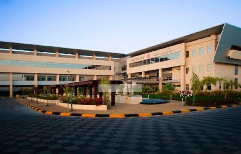 RAK_hospital
