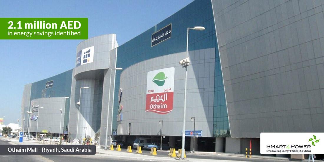 Slider_othaim-mall