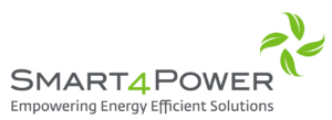 Smart4Power LLC